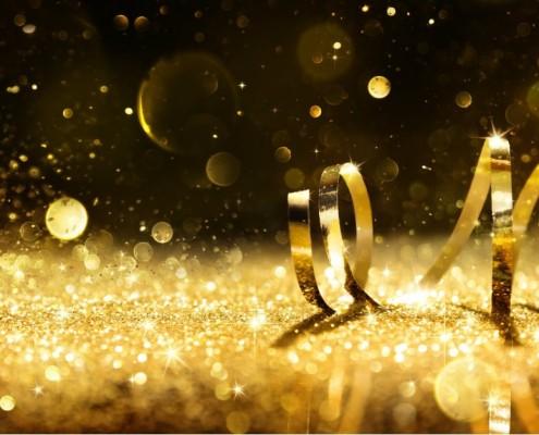 29033-newyear-new-year-gold-1200w-tn