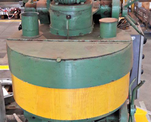 foto mixer2