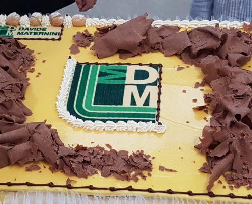 torta-inaugurazione