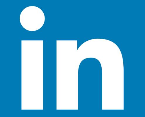 official_logo_linkedin